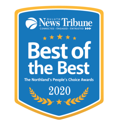 Best-of-the-Best-2020-Logo_BLUE