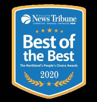 Best-of-the-Best-2020-Logo_BLUE